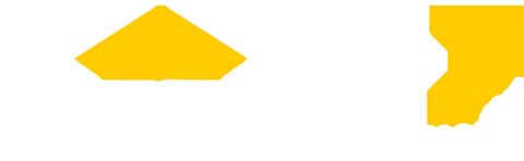 Grupo Malinconico logo